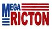 Megaricton Commercial And Industrial Corporation
